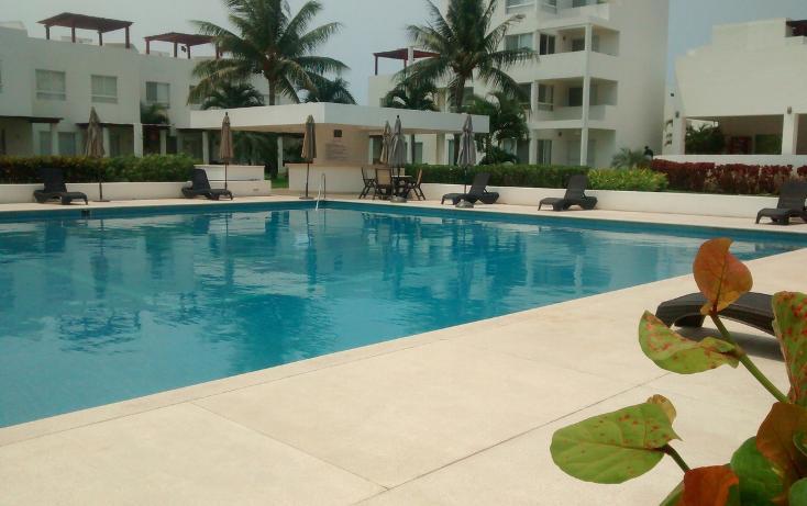 Foto de departamento en venta en  , playa diamante, acapulco de juárez, guerrero, 2722470 No. 04
