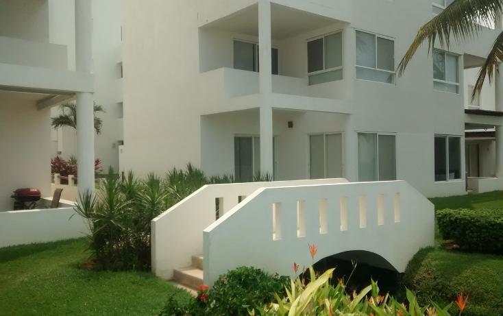 Foto de departamento en venta en  , playa diamante, acapulco de juárez, guerrero, 2722470 No. 05