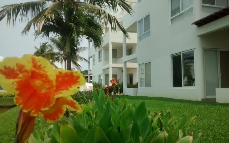 Foto de departamento en venta en  , playa diamante, acapulco de juárez, guerrero, 2722470 No. 06