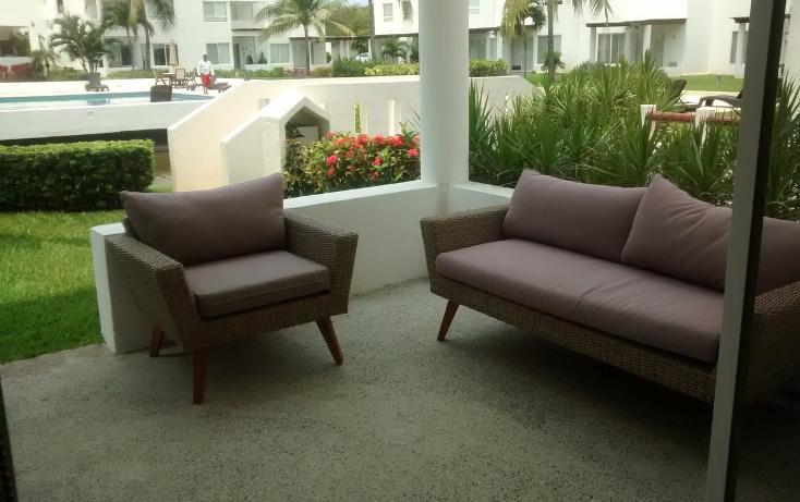 Foto de departamento en venta en  , playa diamante, acapulco de juárez, guerrero, 2722470 No. 08