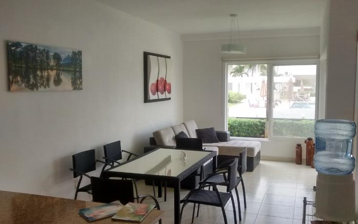 Foto de departamento en venta en  , playa diamante, acapulco de juárez, guerrero, 2722470 No. 09
