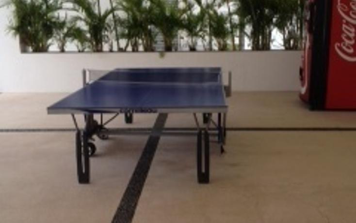 Foto de departamento en venta en  , playa diamante, acapulco de juárez, guerrero, 2722470 No. 15
