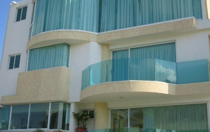 Foto de rancho en venta en  , playa diamante, acapulco de juárez, guerrero, 2724713 No. 02