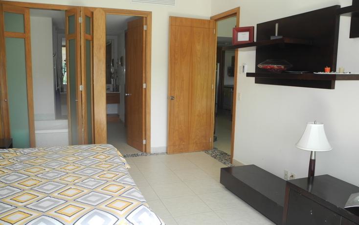 Foto de departamento en venta en  , playa diamante, acapulco de juárez, guerrero, 2734278 No. 08