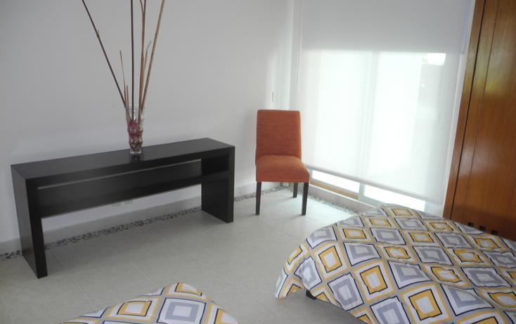 Foto de departamento en venta en  , playa diamante, acapulco de juárez, guerrero, 2734278 No. 11