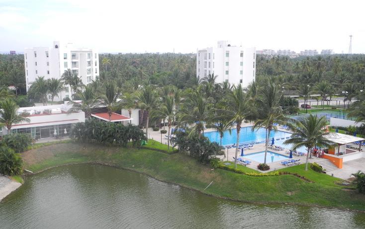 Foto de departamento en venta en  , playa diamante, acapulco de juárez, guerrero, 2734278 No. 14