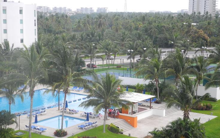 Foto de departamento en venta en  , playa diamante, acapulco de juárez, guerrero, 2734278 No. 15