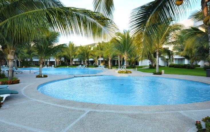 Foto de departamento en venta en  , playa diamante, acapulco de juárez, guerrero, 2734278 No. 21
