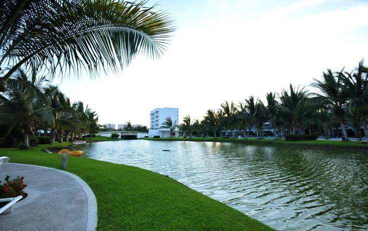 Foto de departamento en venta en  , playa diamante, acapulco de juárez, guerrero, 2734278 No. 22