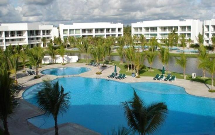 Foto de departamento en venta en  , playa diamante, acapulco de juárez, guerrero, 2735026 No. 01