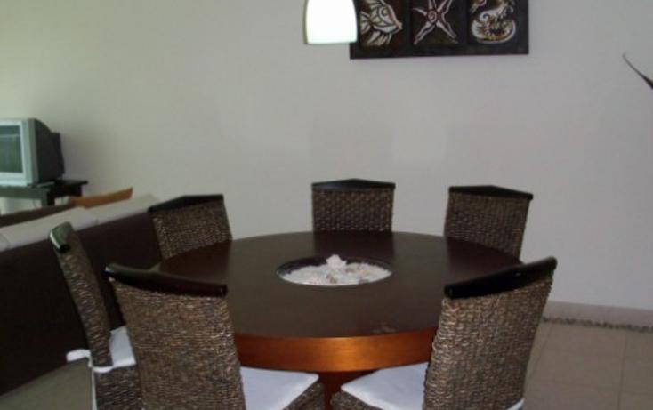 Foto de departamento en venta en  , playa diamante, acapulco de juárez, guerrero, 2735026 No. 04