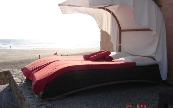 Foto de departamento en venta en  , playa diamante, acapulco de juárez, guerrero, 2735026 No. 05