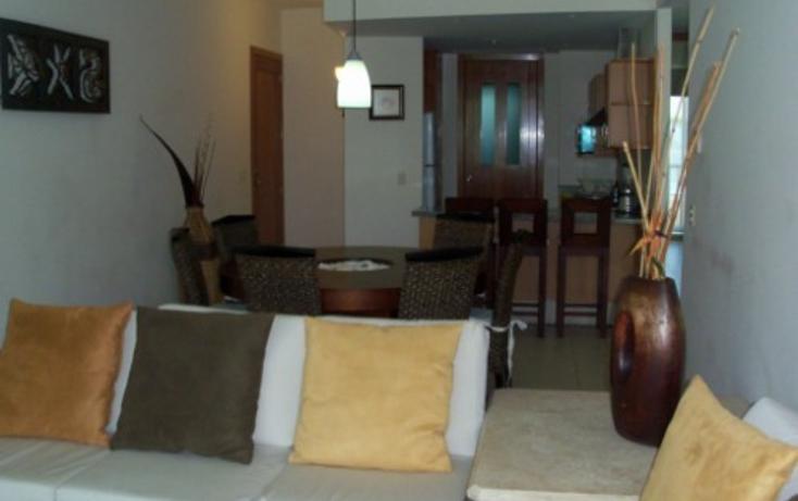 Foto de departamento en venta en  , playa diamante, acapulco de juárez, guerrero, 2735026 No. 06