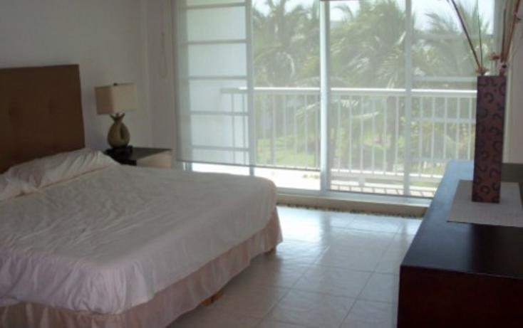 Foto de departamento en venta en  , playa diamante, acapulco de juárez, guerrero, 2735026 No. 08