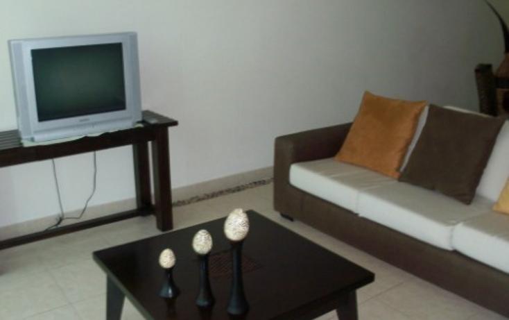 Foto de departamento en venta en  , playa diamante, acapulco de juárez, guerrero, 2735026 No. 12