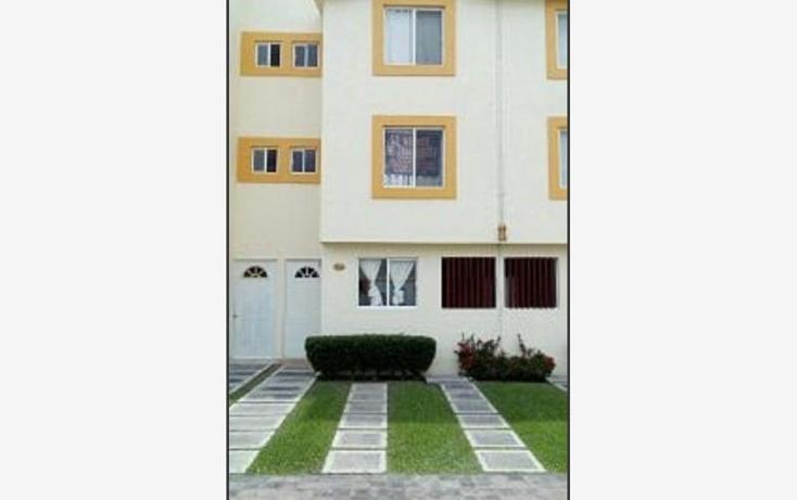 Foto de casa en venta en bolulevard de las naciones , playa diamante, acapulco de juárez, guerrero, 3114155 No. 01