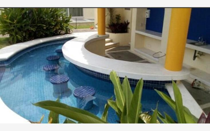 Foto de casa en venta en bolulevard de las naciones , playa diamante, acapulco de juárez, guerrero, 3114155 No. 03