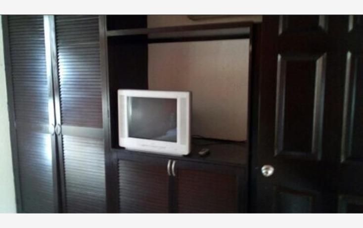 Foto de casa en venta en bolulevard de las naciones , playa diamante, acapulco de juárez, guerrero, 3114155 No. 06