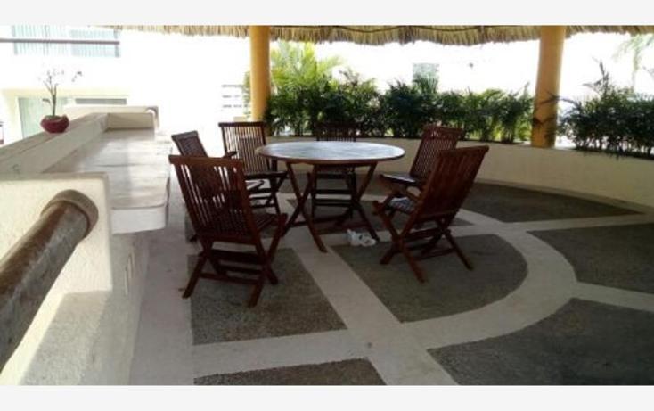 Foto de casa en venta en bolulevard de las naciones , playa diamante, acapulco de juárez, guerrero, 3114155 No. 07