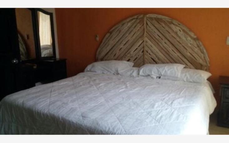 Foto de casa en venta en bolulevard de las naciones , playa diamante, acapulco de juárez, guerrero, 3114155 No. 08