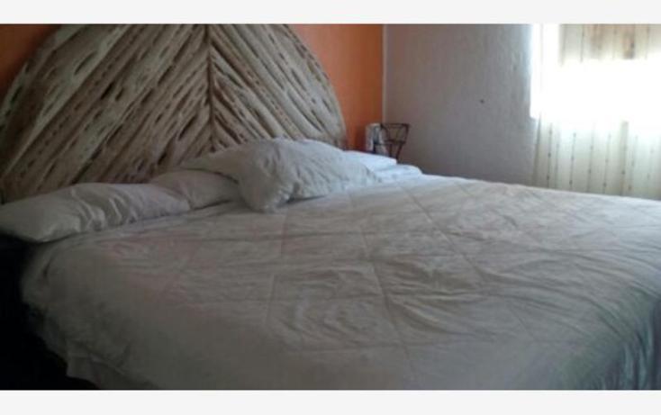 Foto de casa en venta en bolulevard de las naciones , playa diamante, acapulco de juárez, guerrero, 3114155 No. 09
