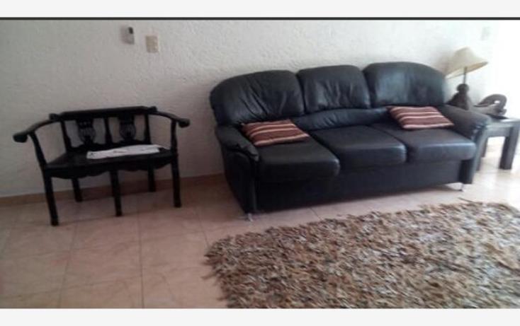 Foto de casa en venta en bolulevard de las naciones , playa diamante, acapulco de juárez, guerrero, 3114155 No. 11
