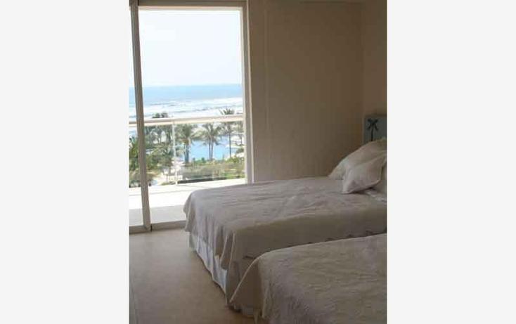 Foto de casa en venta en  , playa diamante, acapulco de ju?rez, guerrero, 380992 No. 02