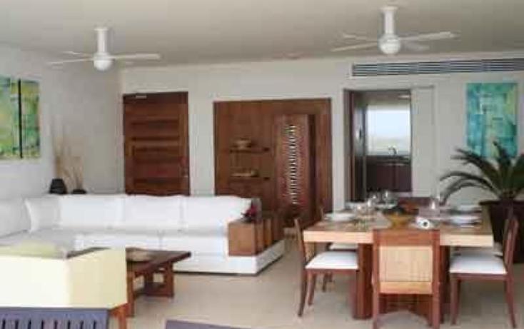 Foto de casa en venta en  , playa diamante, acapulco de ju?rez, guerrero, 380992 No. 04