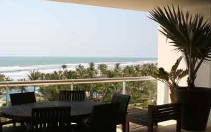 Foto de casa en venta en  , playa diamante, acapulco de ju?rez, guerrero, 380992 No. 05