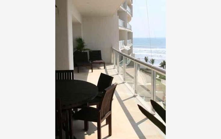 Foto de casa en venta en  , playa diamante, acapulco de ju?rez, guerrero, 380992 No. 06