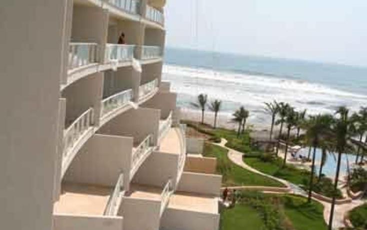 Foto de casa en venta en  , playa diamante, acapulco de ju?rez, guerrero, 380992 No. 07