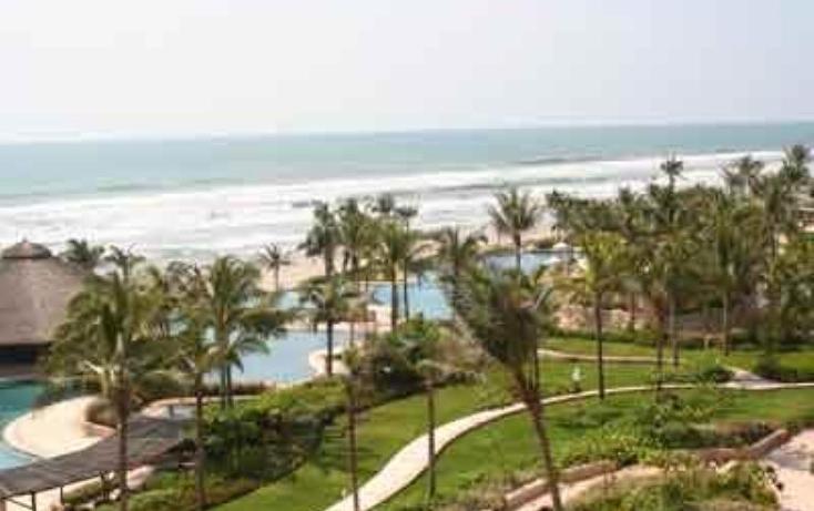 Foto de casa en venta en  , playa diamante, acapulco de ju?rez, guerrero, 380992 No. 08
