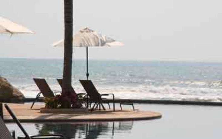 Foto de casa en venta en  , playa diamante, acapulco de ju?rez, guerrero, 380992 No. 09
