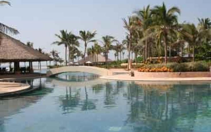 Foto de casa en venta en  , playa diamante, acapulco de ju?rez, guerrero, 380992 No. 10