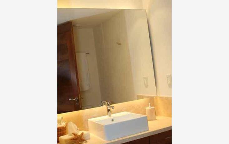 Foto de casa en venta en  , playa diamante, acapulco de ju?rez, guerrero, 380992 No. 12