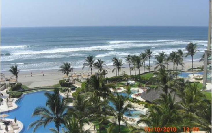Foto de departamento en venta en  , playa diamante, acapulco de ju?rez, guerrero, 385226 No. 13