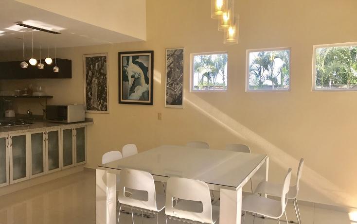 Foto de casa en venta en  , playa diamante, acapulco de juárez, guerrero, 4273807 No. 05