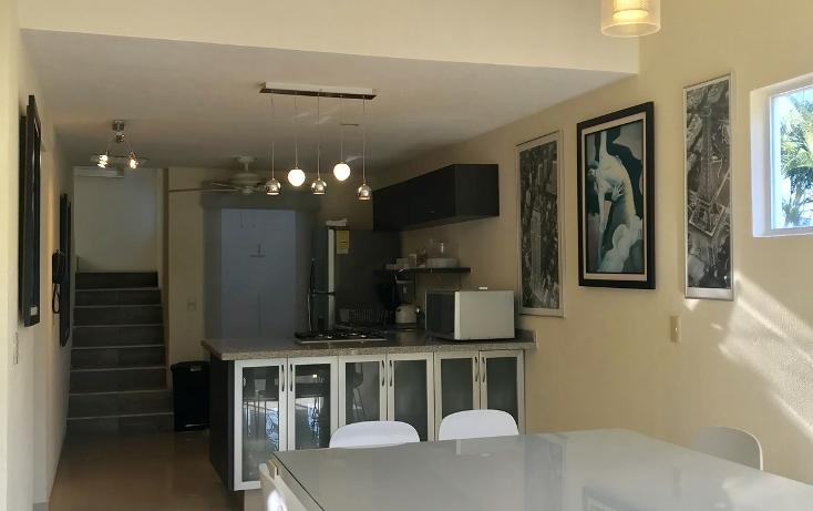 Foto de casa en venta en  , playa diamante, acapulco de juárez, guerrero, 4273807 No. 07