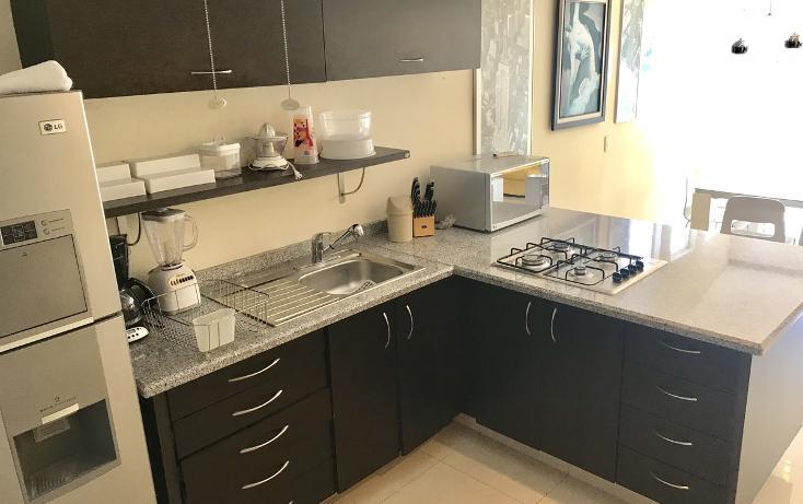 Foto de casa en venta en  , playa diamante, acapulco de juárez, guerrero, 4273807 No. 09