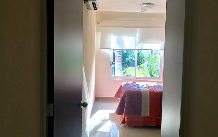 Foto de casa en venta en  , playa diamante, acapulco de juárez, guerrero, 4273807 No. 16