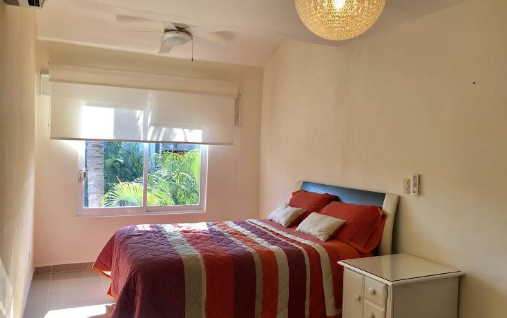Foto de casa en venta en  , playa diamante, acapulco de juárez, guerrero, 4273807 No. 17