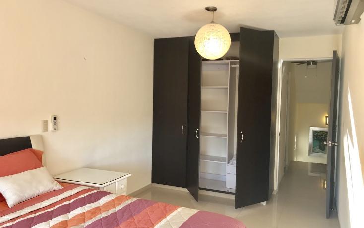 Foto de casa en venta en  , playa diamante, acapulco de juárez, guerrero, 4273807 No. 18