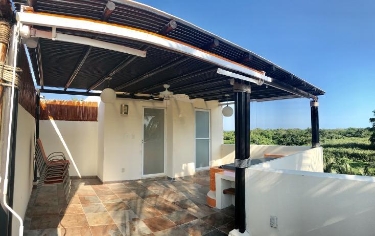 Foto de casa en venta en  , playa diamante, acapulco de juárez, guerrero, 4273807 No. 24