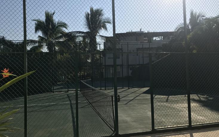 Foto de casa en venta en  , playa diamante, acapulco de juárez, guerrero, 4273807 No. 30