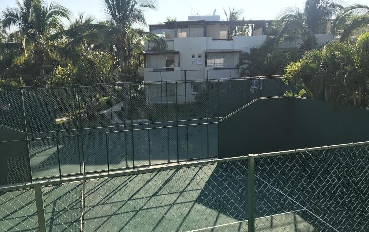 Foto de casa en venta en  , playa diamante, acapulco de juárez, guerrero, 4273807 No. 31