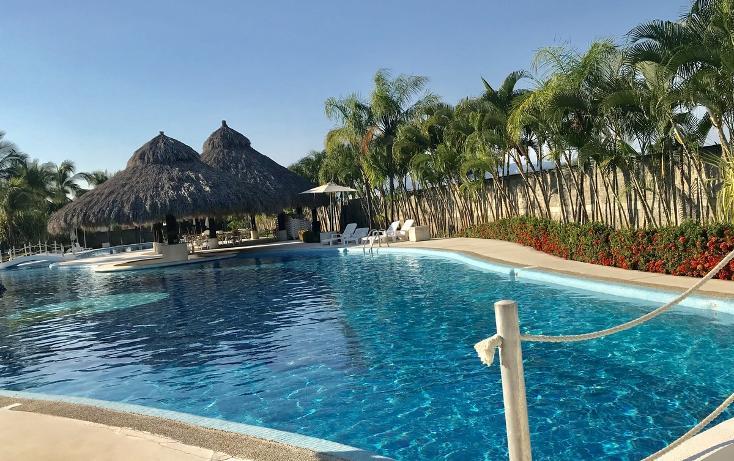 Foto de casa en venta en  , playa diamante, acapulco de juárez, guerrero, 4273807 No. 32