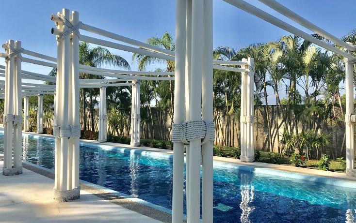 Foto de casa en venta en  , playa diamante, acapulco de juárez, guerrero, 4273807 No. 33