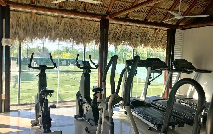 Foto de casa en venta en  , playa diamante, acapulco de juárez, guerrero, 4273807 No. 34