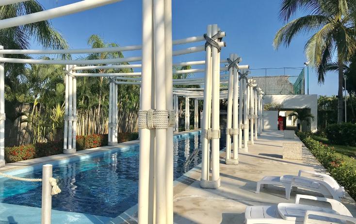 Foto de casa en venta en  , playa diamante, acapulco de juárez, guerrero, 4273807 No. 35
