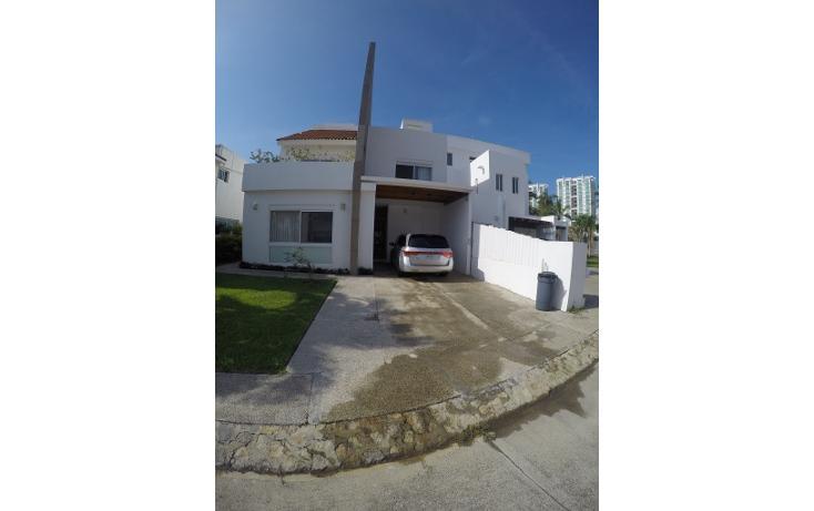 Foto de casa en venta en  , playa diamante, acapulco de juárez, guerrero, 450228 No. 02